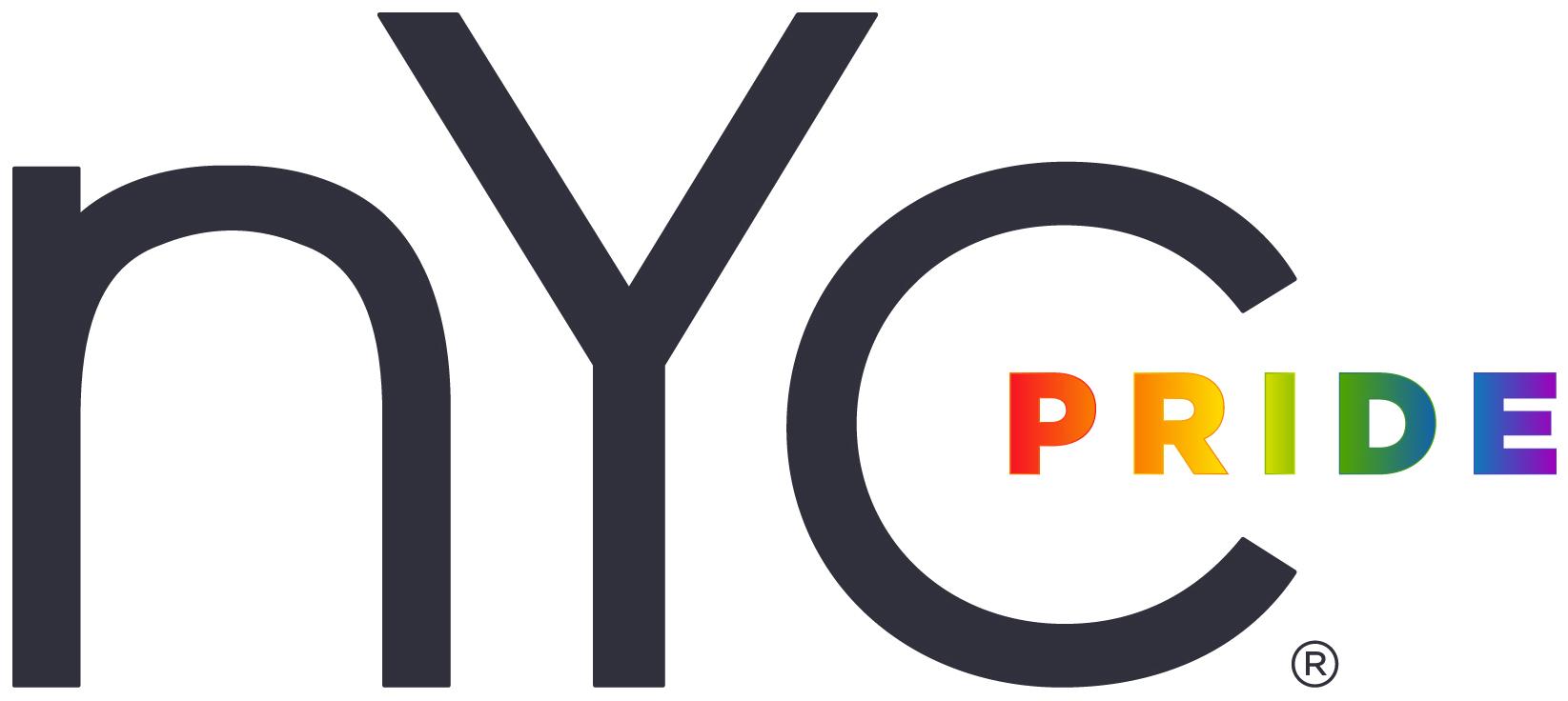 NYCPride_Logo_Black_4C_RGB.jpg