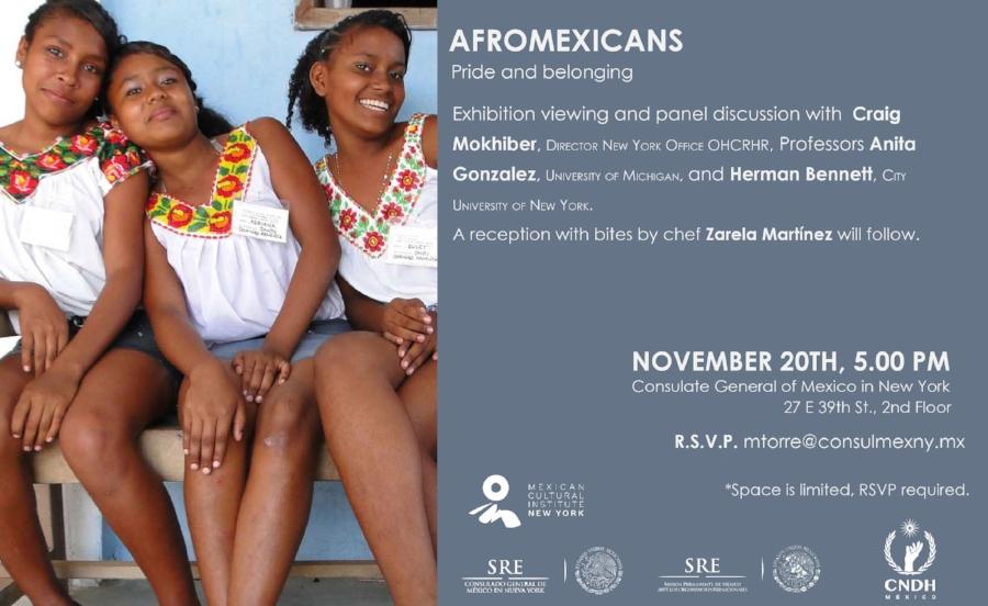 Invite_Nov20.jpg