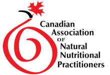 Canadian Association of Natural Nutritional Practitioners