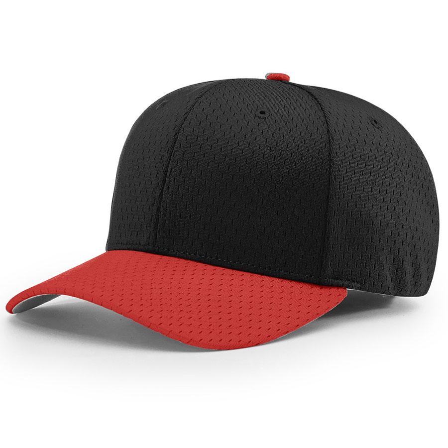 495_BLACK-RED-CMB.jpg