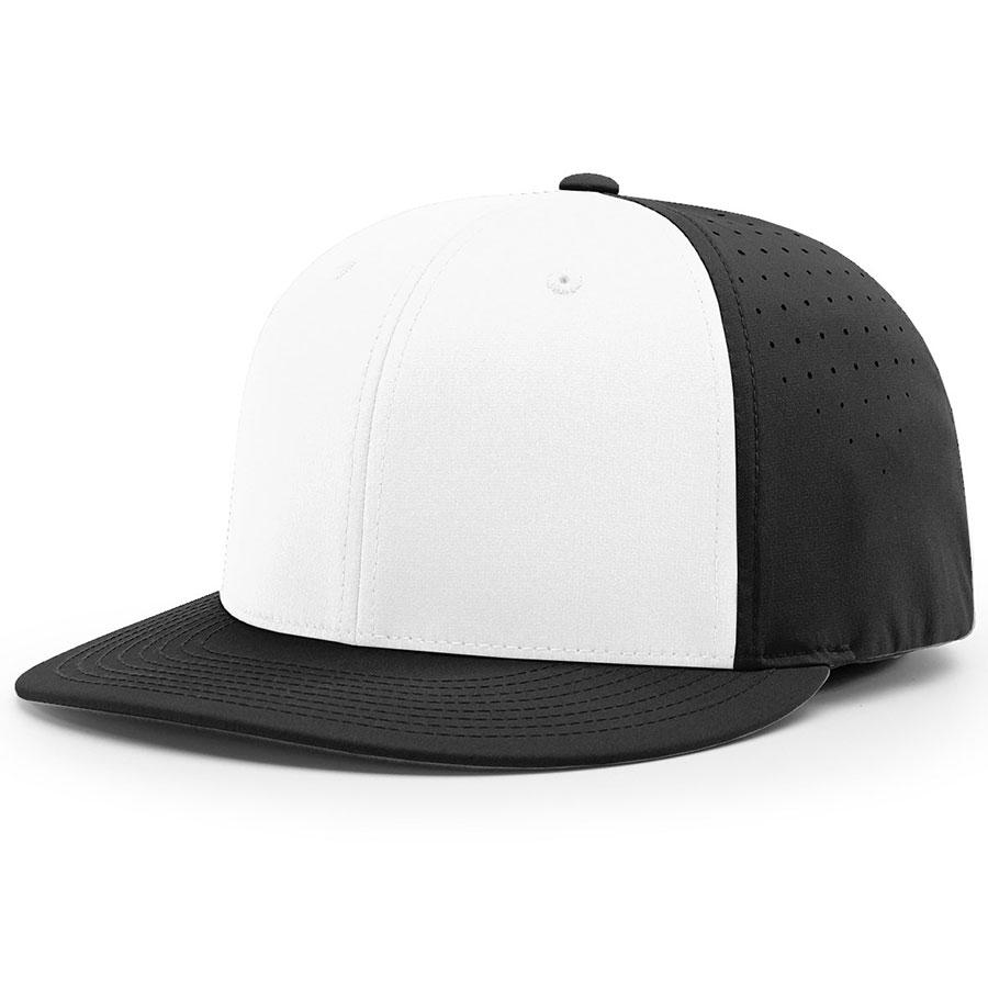 PTS30_WHITE-BLACK-ALT.jpg