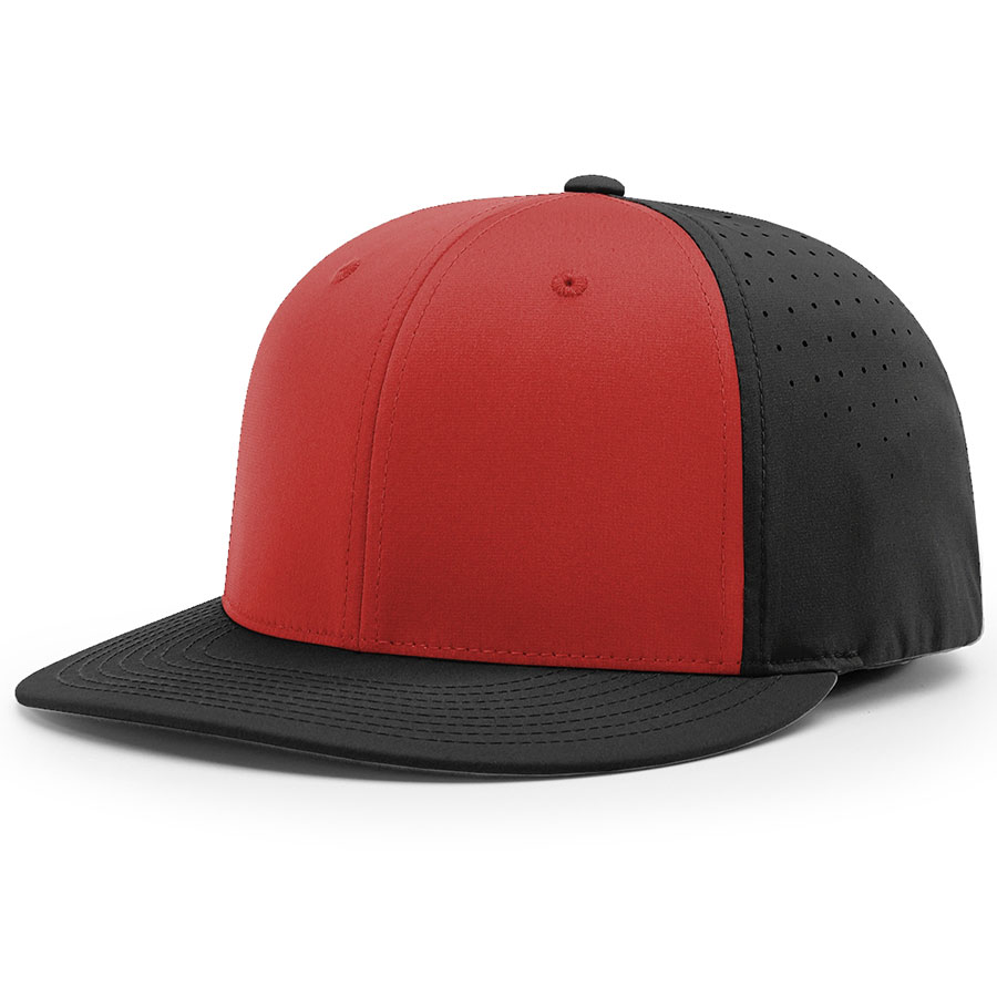 PTS30_RED-BLACK-ALT.jpg