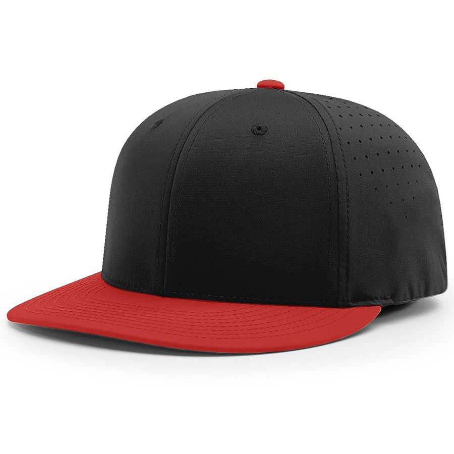PTS30_BLACK-RED-COMBO.jpg