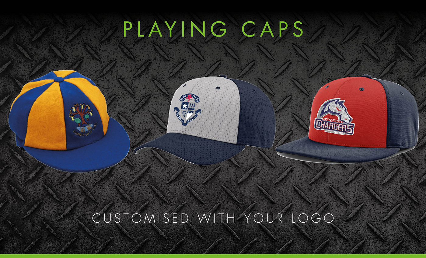 customtrainingcaps7.jpg