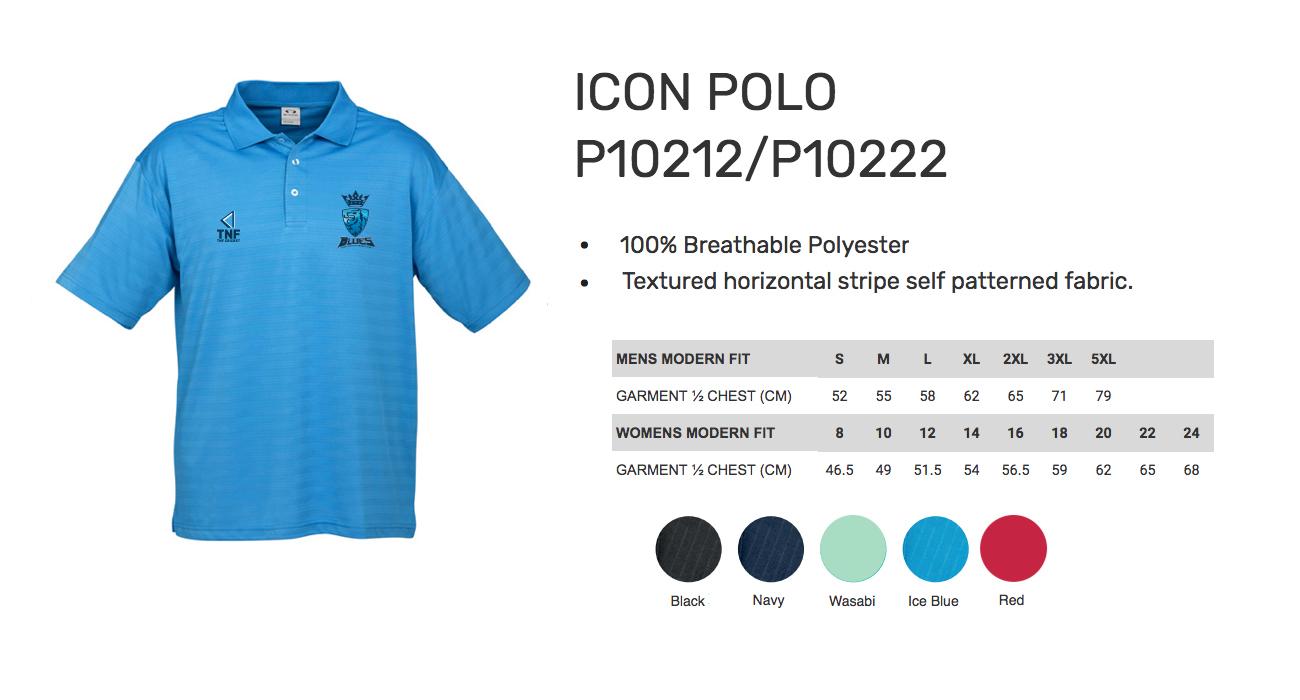 P10212:P10222 - Icon Polo.jpg