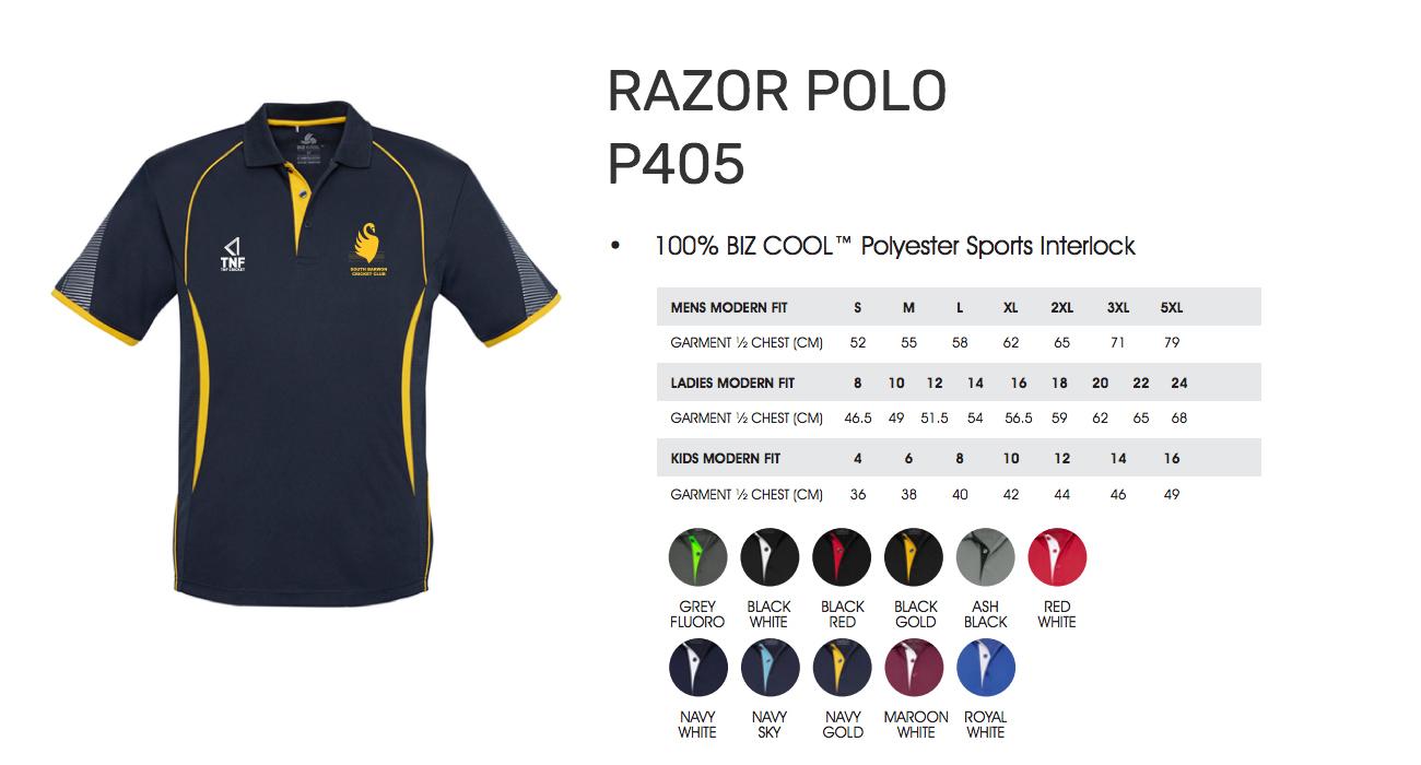 P405 - Razor Polo.jpg