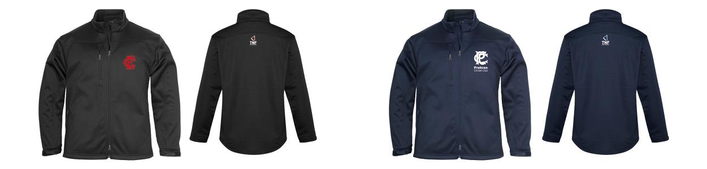 Pinaccle-Relaunch-Banner-Softshell-Jacket.jpg