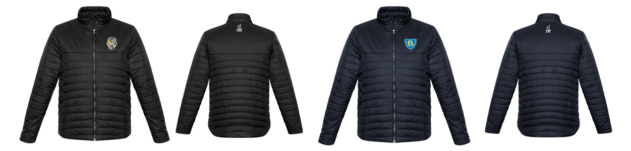 Pinaccle-Relaunch-Banner-Expedition-Jacket.jpg