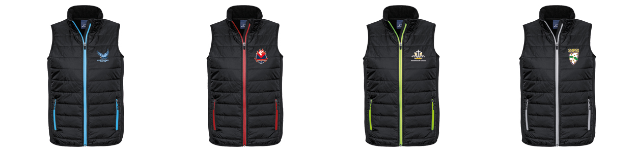 Pinaccle-Relaunch-Banner-Stealth-Vest.jpg