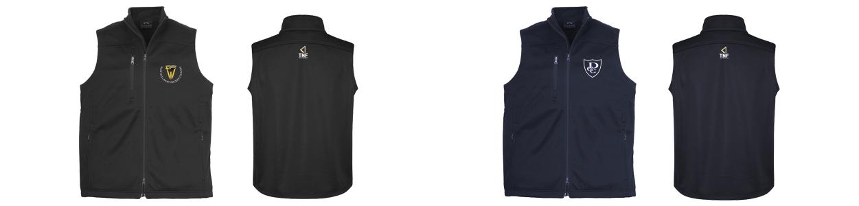 Pinaccle-Relaunch-Banner-Softshell-Vest.jpg