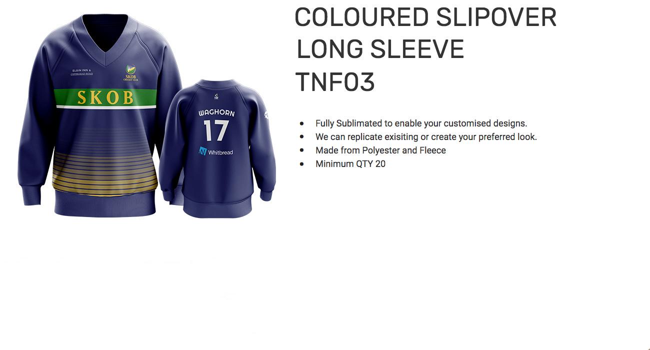 TNF03-Relaunch-Details.jpg