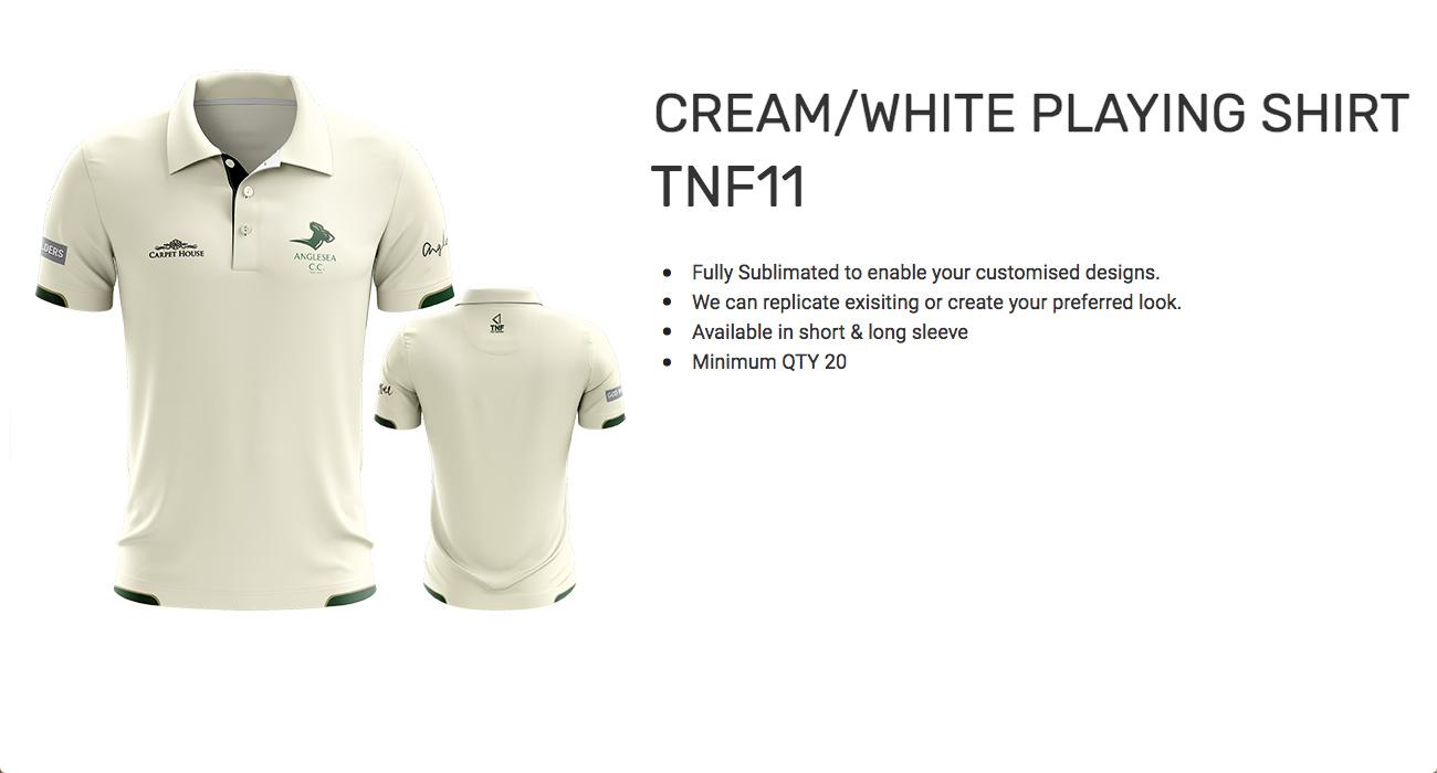 TNF11+White-Relaunch.jpg