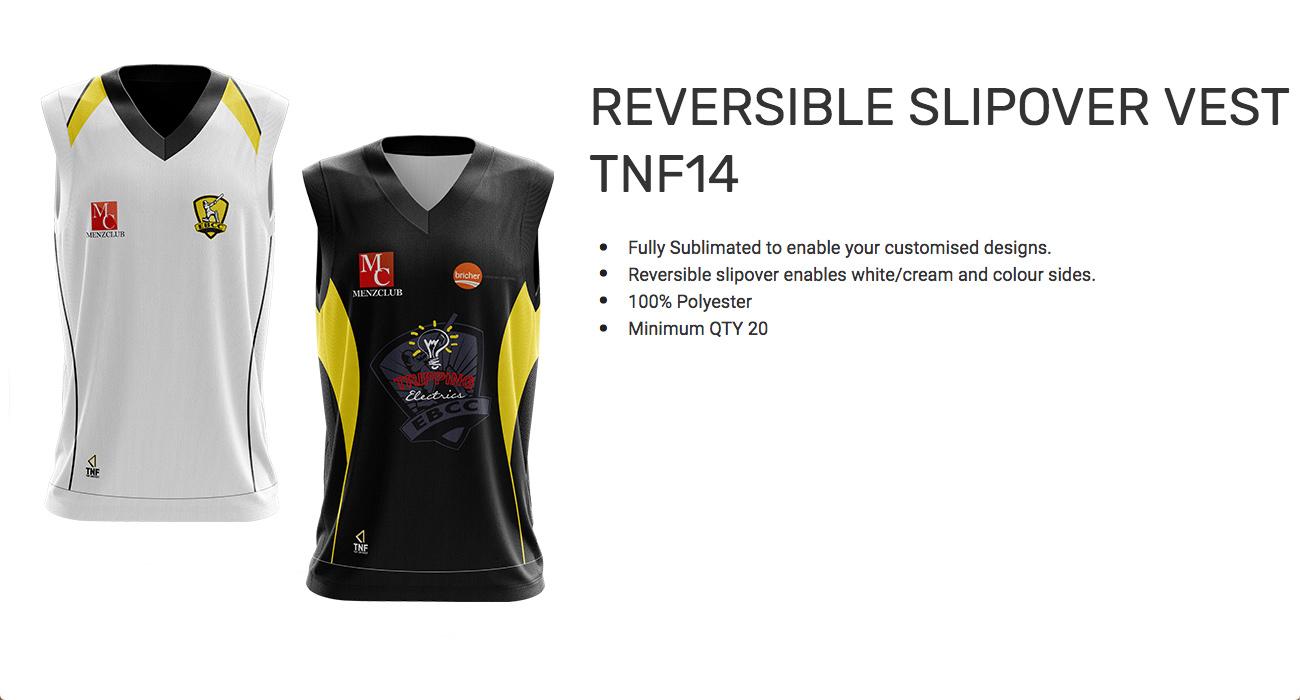 TNF14-Relaunch-Images.jpg