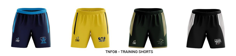 TNF-08-Slider.jpg