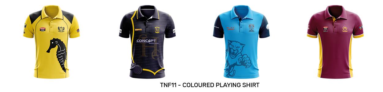 TNF-11-Slider.jpg