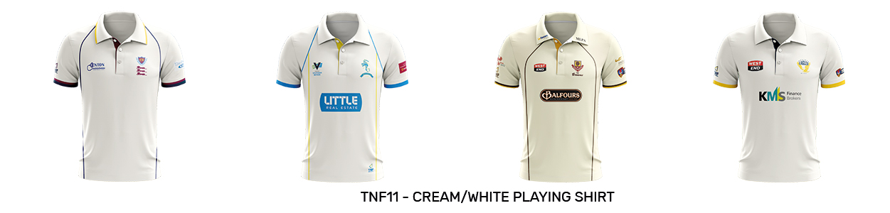 TNF-11-Cream-Slider-Front.jpg