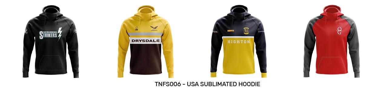 TNFS006-Slider.jpg