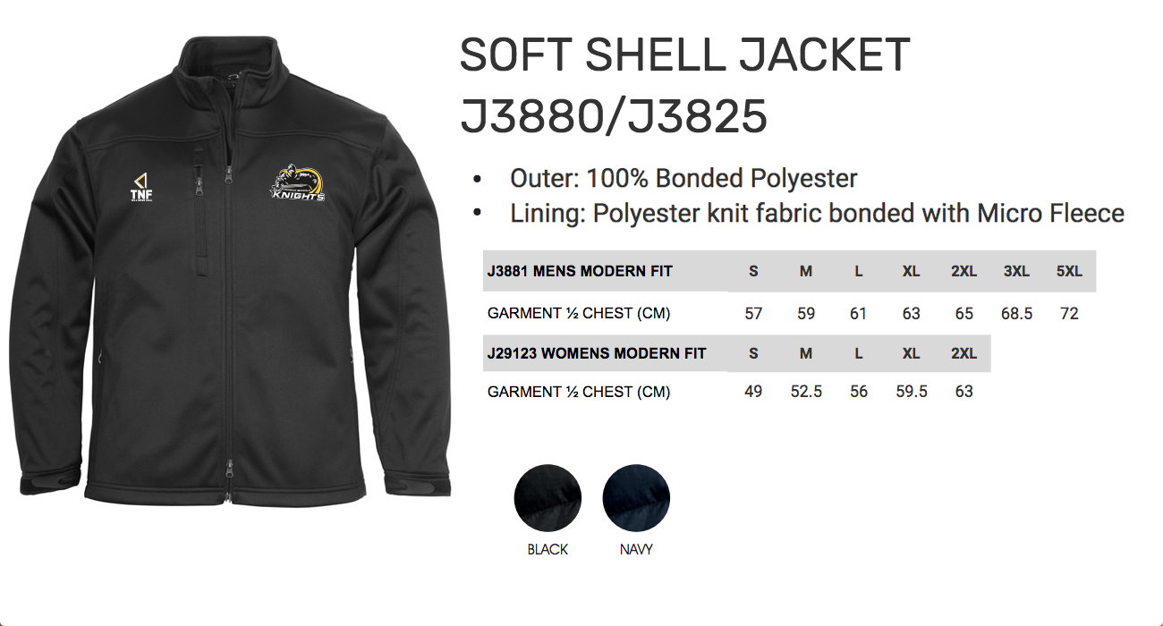 J3880 Softshell-Jacket.jpg