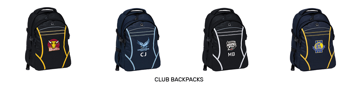 Backpacks-Slider-1.jpg