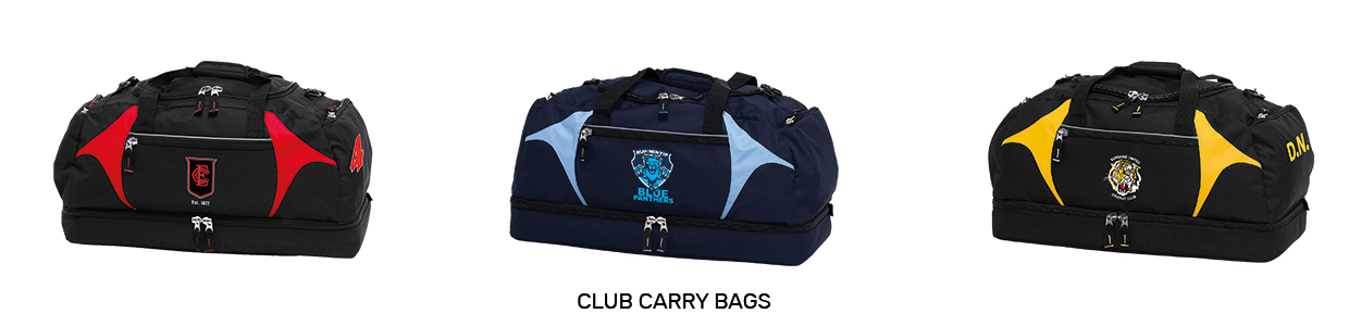 Carry-Bags-Slider-1.jpg