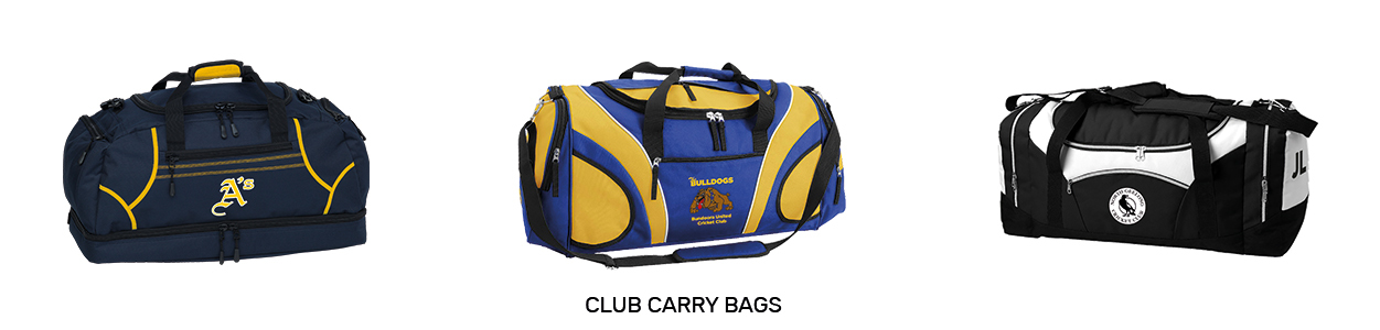 Carry-Bags-Slider-2.jpg