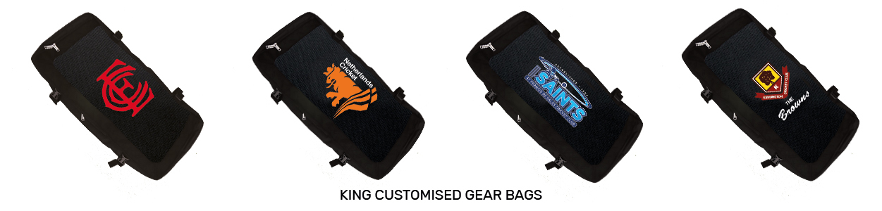 King-Gear-Bags-Slider.jpg