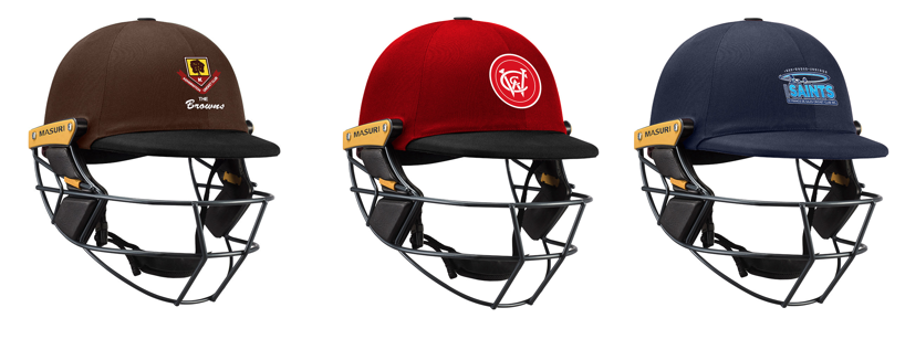 CLICK TO PURCHASE YOUR CUSTOMISED CLUB HELMET -