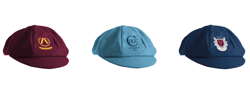 CLICK HERE TO VIEW OUR TRADITIONAL CAPS -