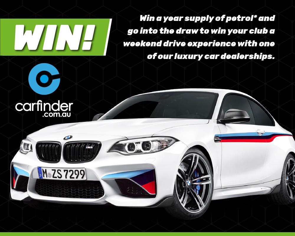 Car-Finder-WIN-Comp.jpg