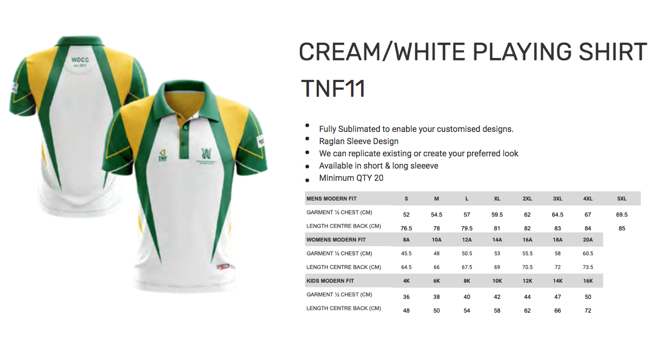 TNF11+White.png