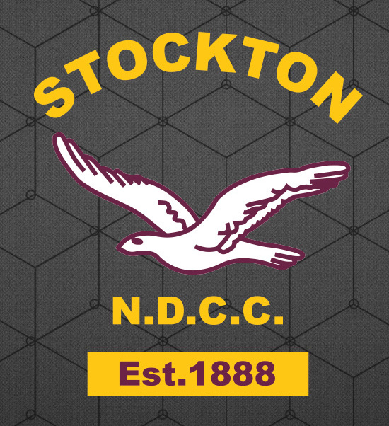 SNDCC - CUT OFF DATE SUNDAY 11th AUGUST