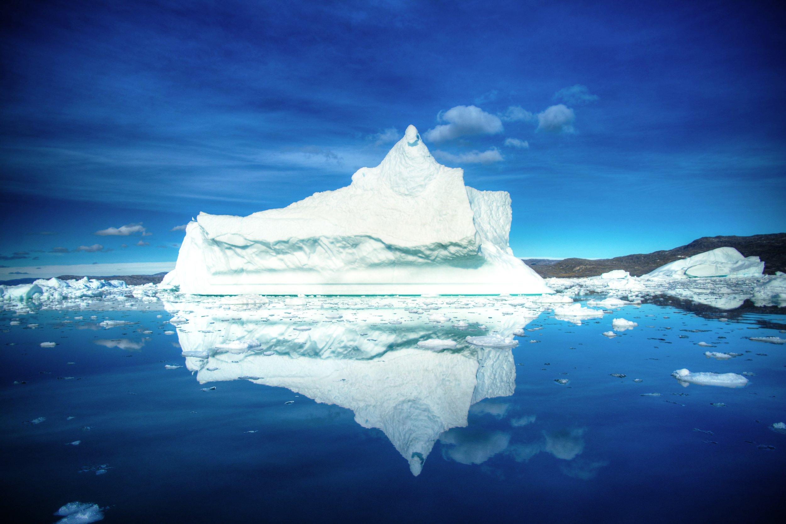 arctic Burton-7 ice berg.jpg