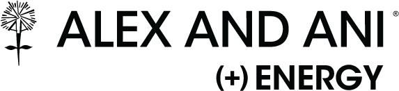 AA_Logo_2013JPEG[1].jpg