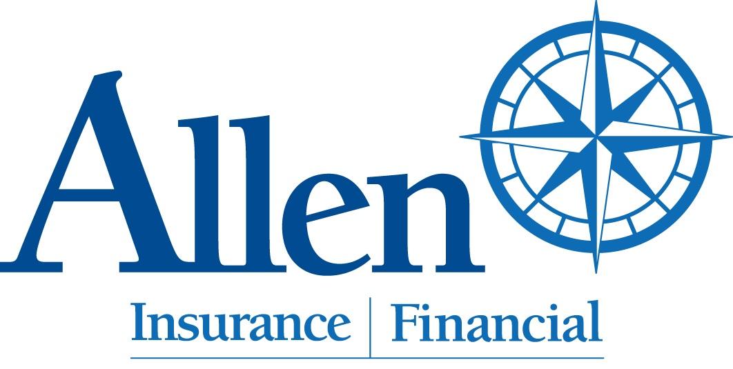 AllenInsuranceFinancial_Logo jpeg.jpg
