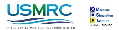 usmrc Logo.jpg