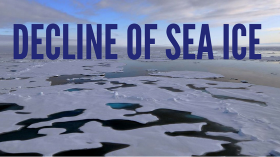 Decline of sea ice.png