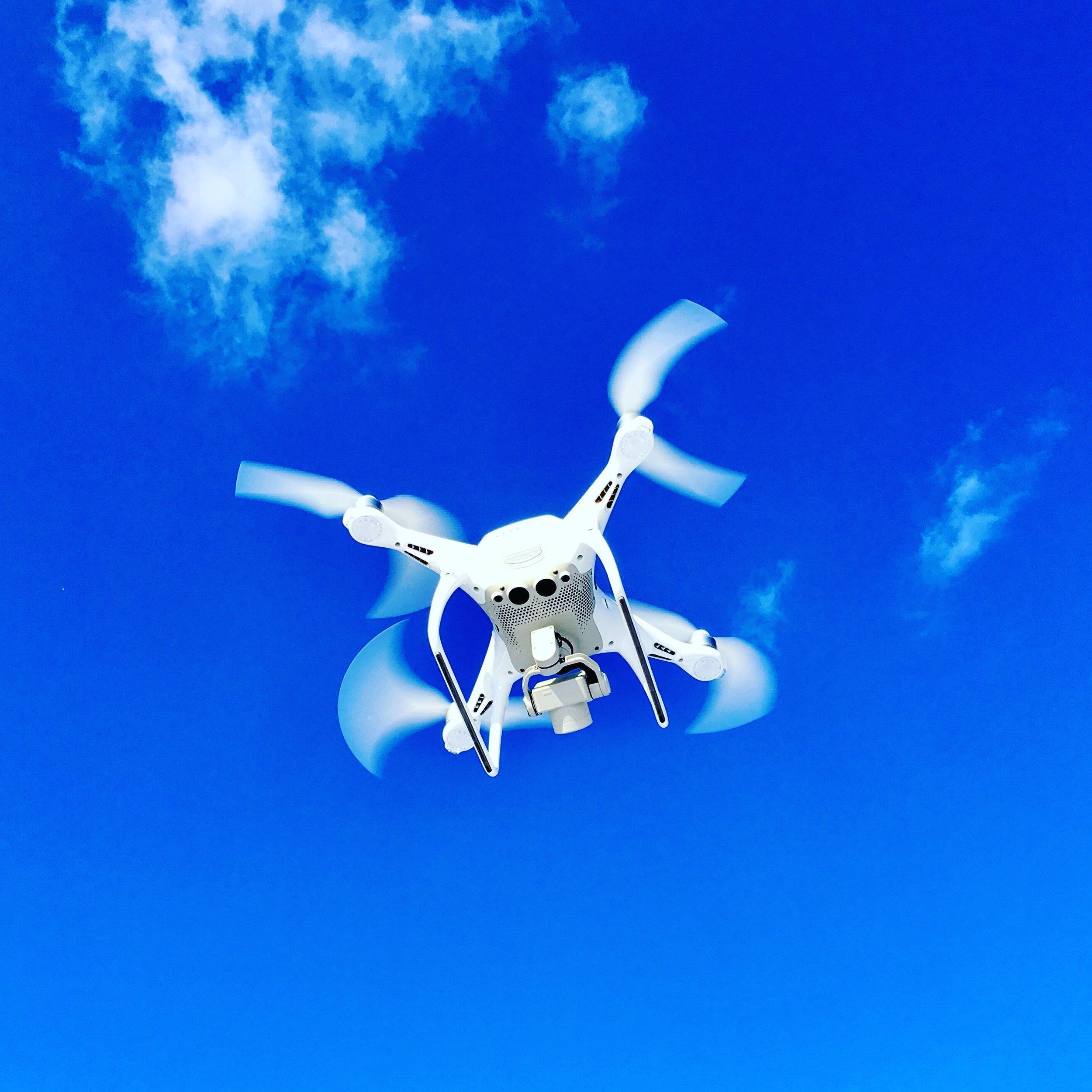 Virginia_drone_testing_2016.JPG
