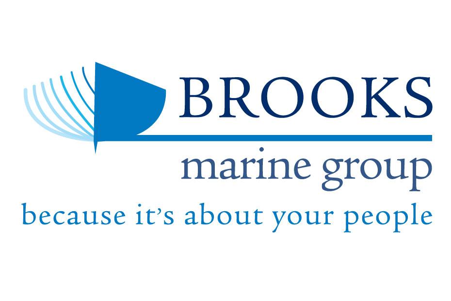 brooks marine group.jpg