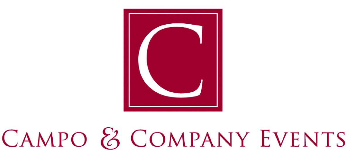 Campo Logo.jpg
