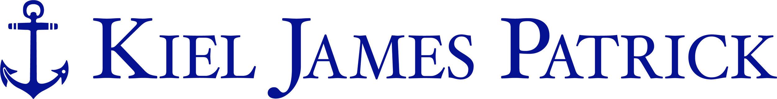 KJP_logo.jpg