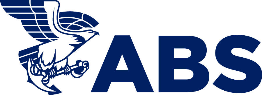 abs-logo-navy-pantone540 [Converted].jpg