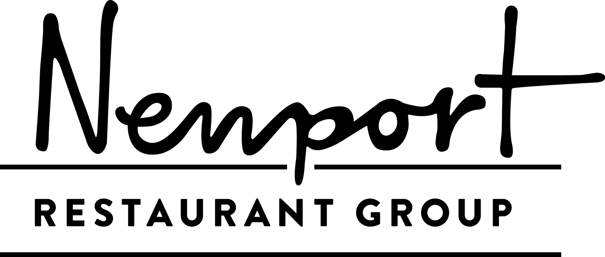 Newport Restaurant Group