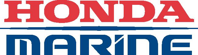 Honda Marine Color Logo.jpg