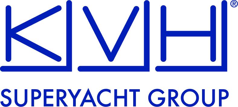 SUPERYACHT Logo Blue Large.jpg