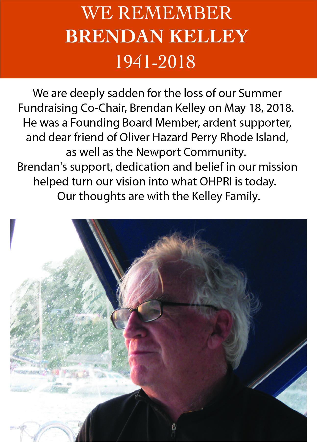 We remember Brendan Kelley (2).jpg