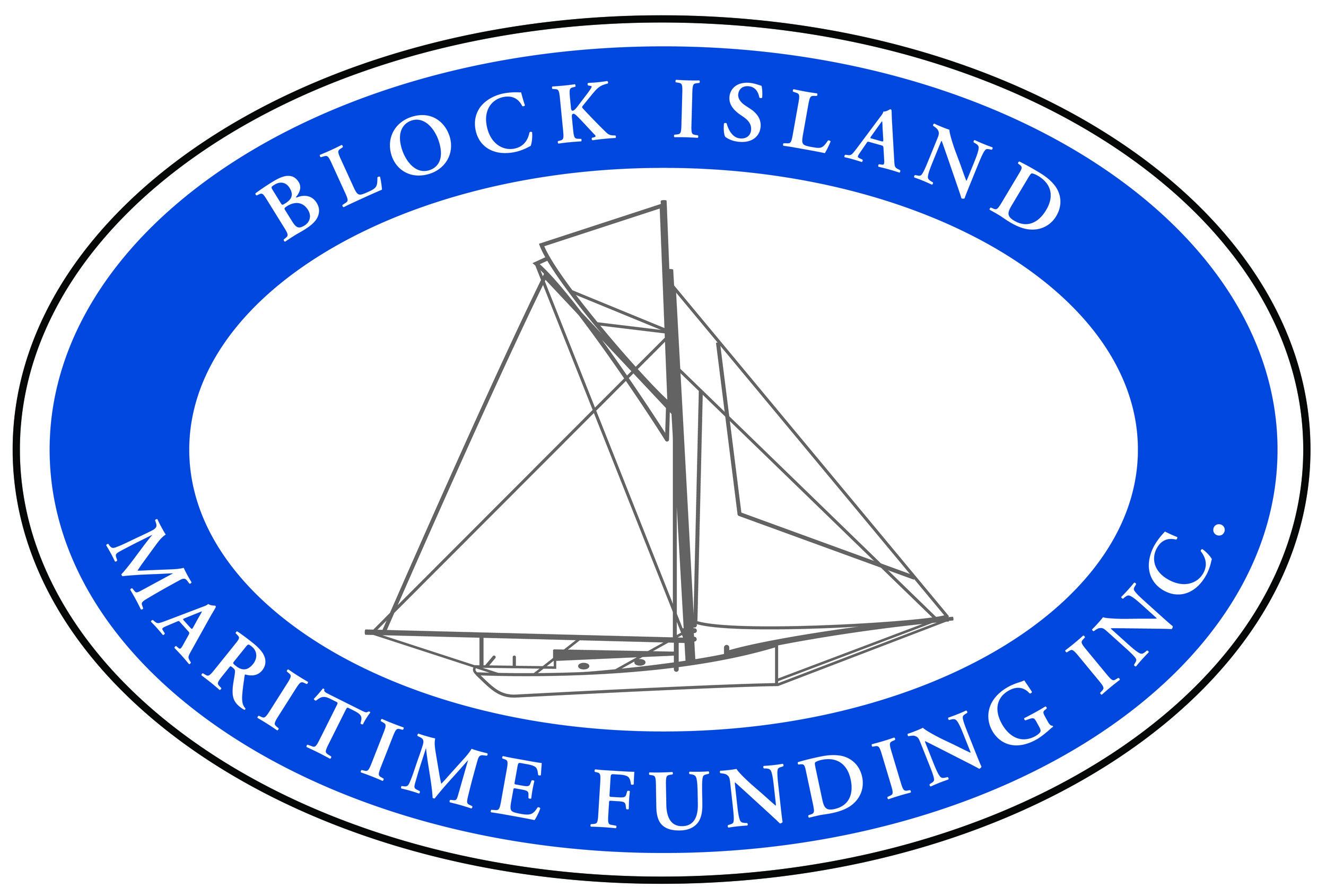 BIMF_Logo_080117a Edited.jpg