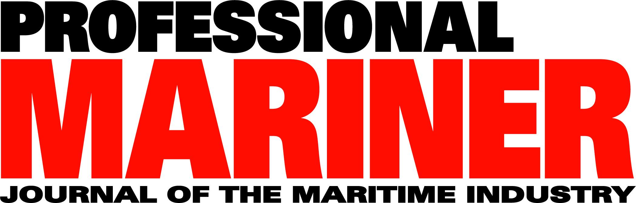 Pro Mariner PM_logo_485u_k.jpg