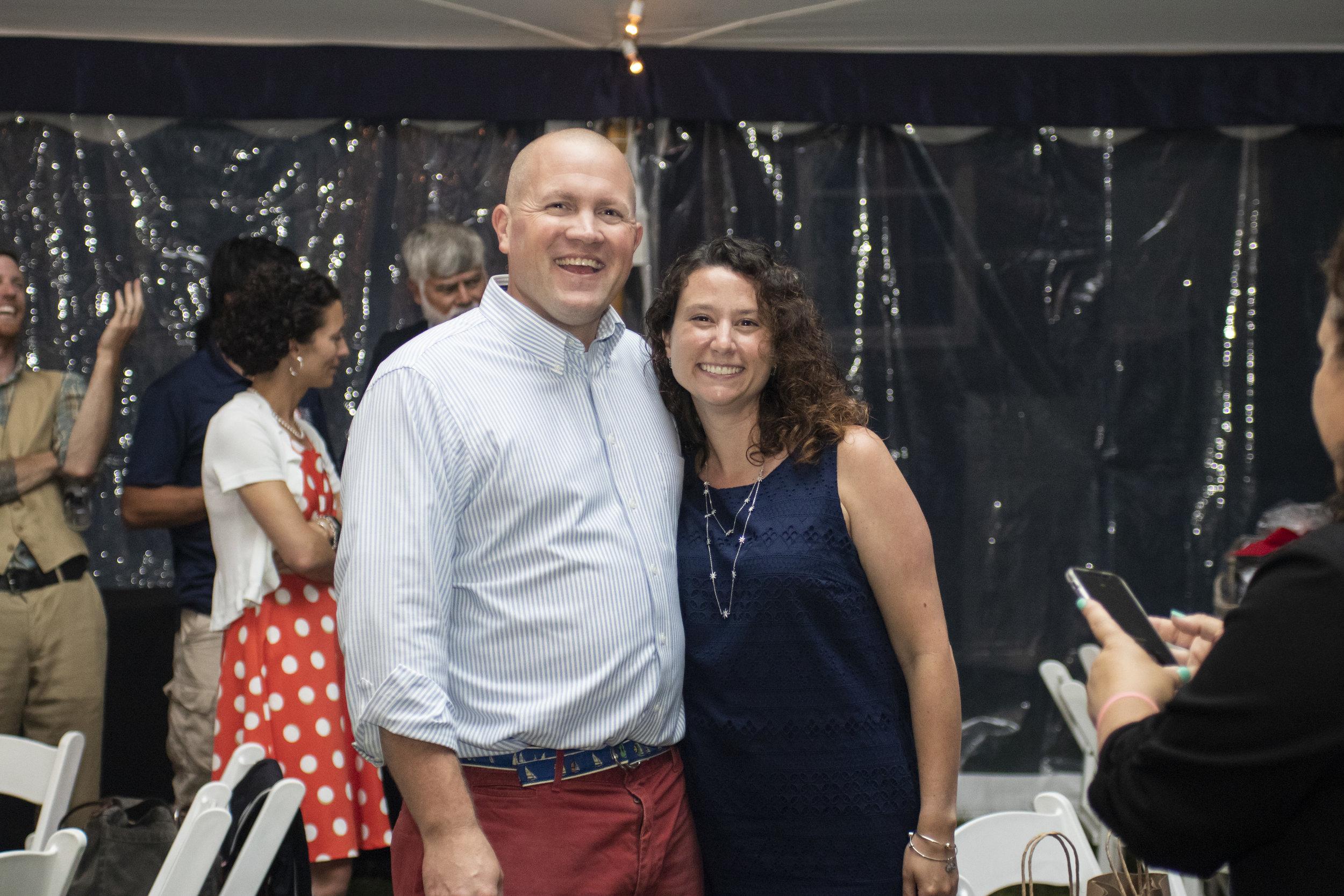 257 - Craig and Allison Parkhurst.jpg