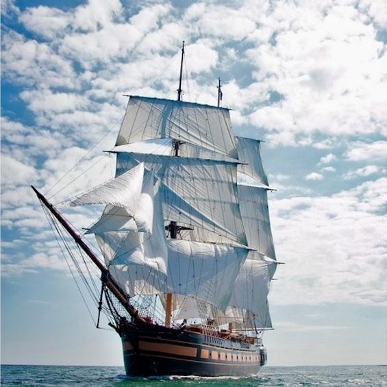 The+Ship.jpg