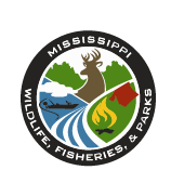 Mississpi Wildlife Fisheries & Parks.png
